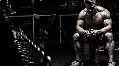 Best Workout For Building Muscle Mass